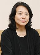 杉田かおる(女優)
